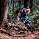 Photo of Nathan HOCH at Snoqualmie Pass, WA