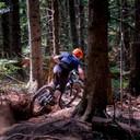 Photo of Logan ROY at Snoqualmie Pass, WA