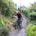 Photo of Jonathan WELLS at Dunoon