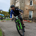 Photo of Andrew MCCOLM at Dunoon