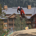 Photo of ? at Panorama Resort, BC