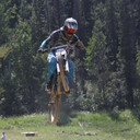 Photo of Christopher BEATON at Panorama Resort, BC