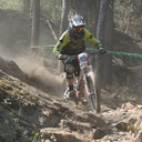 Photo of Cole STINSON at Panorama Resort, BC