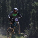 Photo of Dean TENNANT at Panorama Resort, BC