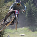 Photo of Brayden STAFFORD at Panorama Resort, BC