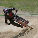 Photo of Cory LECLERC at Panorama Resort, BC