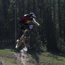 Photo of Aaron SIXSMITH at Panorama Resort, BC