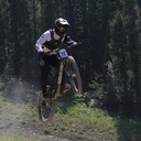 Photo of Cole MOONEY at Panorama Resort, BC