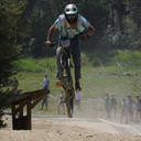 Photo of Merek DE WITTE at Panorama Resort, BC