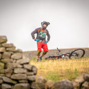 Photo of ? at Swaledale