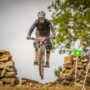 Photo of James DART at Swaledale