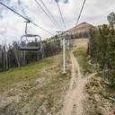 Photo of ? at Big Sky, MT