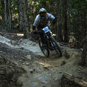 Photo of Adrian MARQUEZ at Whistler, BC