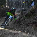 Photo of Harry ARMSTRONG at Whistler, BC