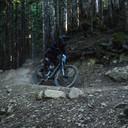 Photo of Rory MALKIN at Whistler, BC