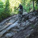 Photo of Chris ADDARIO at Whistler, BC