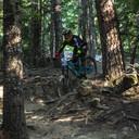 Photo of Max GRAYSTON at Whistler, BC