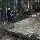 Photo of Ethan WILSON at Whistler, BC