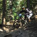 Photo of Elliot GROGAN at Whistler, BC