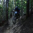 Photo of Tim FALVEY at Whistler, BC
