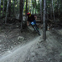 Photo of Jack WESSELING at Whistler, BC