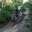 Photo of Nick TURNER (1) at Whistler, BC