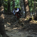 Photo of Sergi MASSOT at Whistler, BC