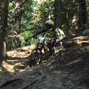 Photo of Ryan GRIFFITH at Whistler, BC