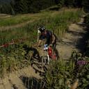 Photo of Matt MEISSNER at Whistler, BC