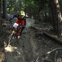 Photo of Adrian MARTINEZ at Whistler, BC