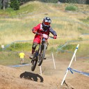Photo of Brian OSBORN at Tamarack Bike Park, ID