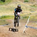 Photo of Jason BUCHANAN at Tamarack Bike Park, ID