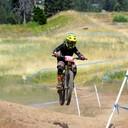Photo of Kellan GARY at Tamarack Bike Park, ID