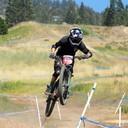 Photo of Max HOLDAWAY at Tamarack Bike Park, ID
