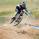 Photo of Mathew STERLING at Tamarack Bike Park, ID