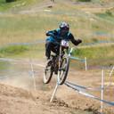 Photo of Nikolas NESTOROFF at Tamarack Bike Park, ID