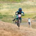 Photo of Alex WILLIAMS at Tamarack Bike Park, ID