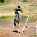 Photo of Owen DIXON at Tamarack Bike Park, ID