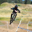 Photo of Zachary SMITH at Tamarack Bike Park, ID