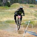 Photo of Quinn WINTER at Tamarack Bike Park, ID