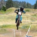 Photo of Tanner WILLIAMS at Tamarack Bike Park, ID