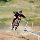Photo of Tobias BROTHERTON at Tamarack Bike Park, ID