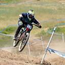 Photo of Damon SEDIVY at Tamarack Bike Park, ID