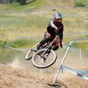 Photo of Chris WHARTON at Tamarack Bike Park, ID