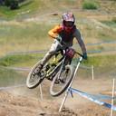 Photo of Michael BUCKLEY at Tamarack Bike Park, ID