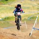 Photo of Riley HUDSON at Tamarack Bike Park, ID
