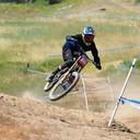 Photo of Trent DEL GRIPPO at Tamarack Bike Park, ID