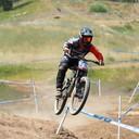 Photo of Collin HUDSON at Tamarack Bike Park, ID