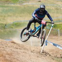 Photo of Shane FARROW at Tamarack Bike Park, ID