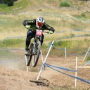 Photo of Ralph HAVENS at Tamarack Bike Park, ID